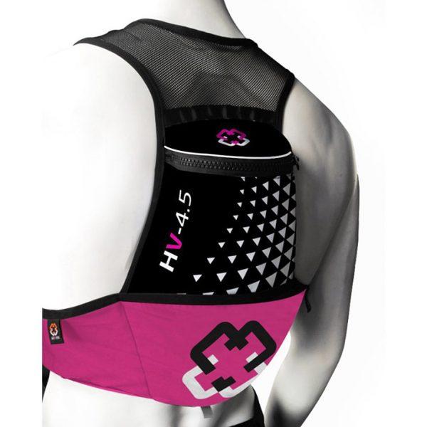 hv45-back-pink-2