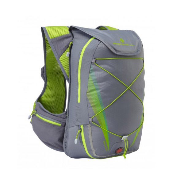 rh-002399_215_packs_commuter_xero_10l_5l_front_1