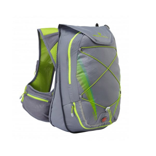 rh-002399_215_packs_commuter_xero_10l_5l_front_open
