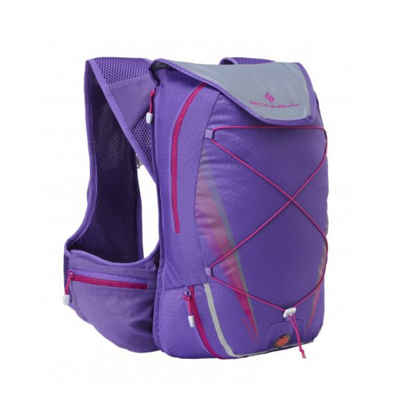 rh-002399_216_packs_commuter_xero_10l_5l_front