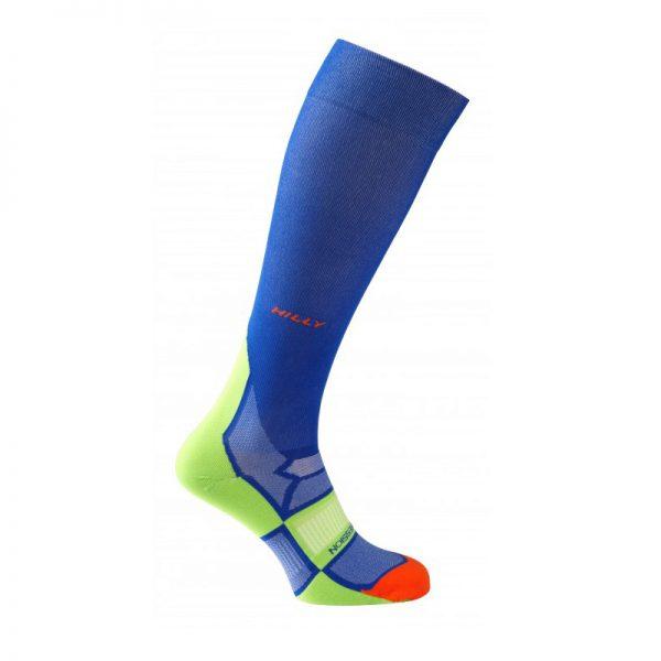 02346_058_pulse_compression_sock_cblt_fgreen_forange_side1