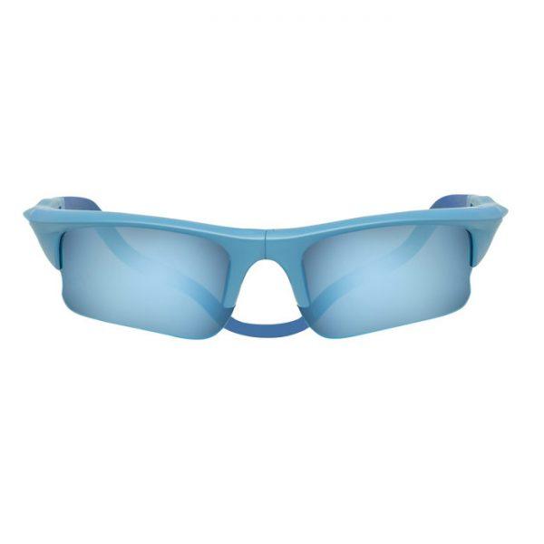 Sport-Blue-Mirror-2