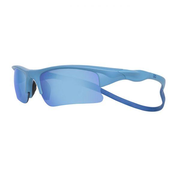 Sport-Blue-Mirror-3