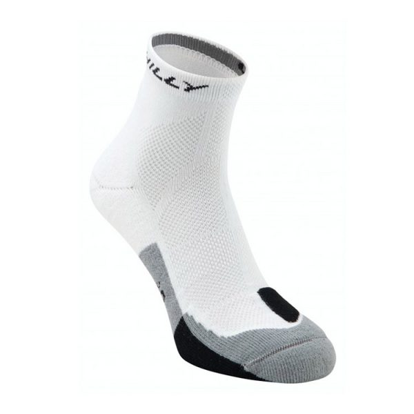 cushion_anklet_white_black_grey_angle