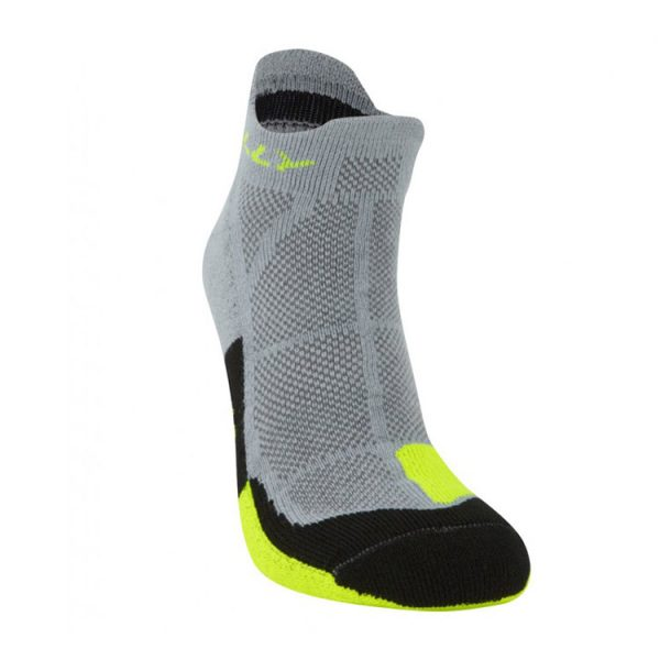 cushion_socklet_grey_fluoyellow_black_angle