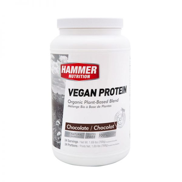 hammer-nutrition-hammer-vegan-protein-powder-285265-13