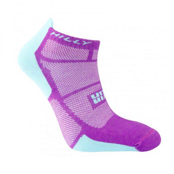 hi-001734_hi-00037_purpleaquamarine_side