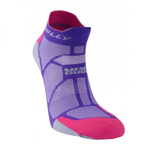 hi-001739_hi-00024_purplepinkgrey