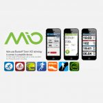 mio-App