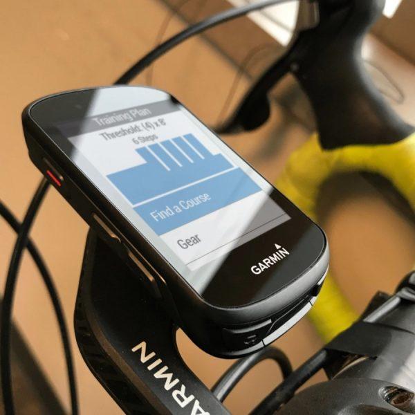 Garmin-Edge-530-y-830-bike