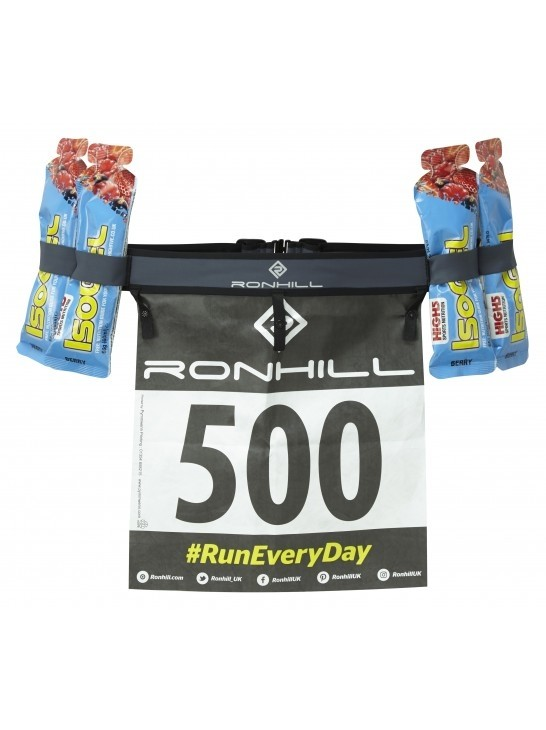 rh003084_rh00326_race_number_belt_charcoal_with_gels_1