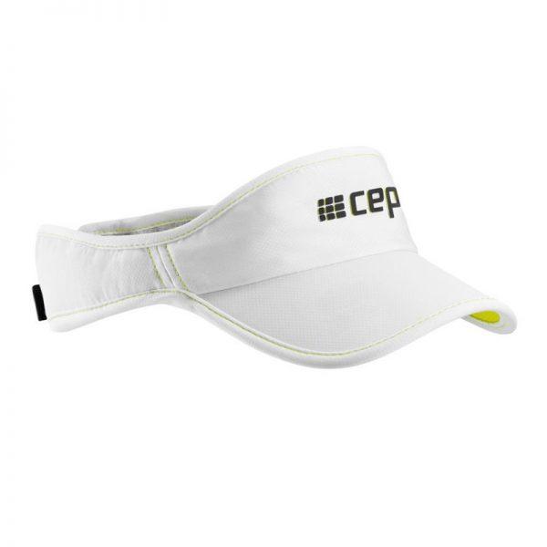 cep-brand-collection-run-visor-white-limegreen-m-214575_3