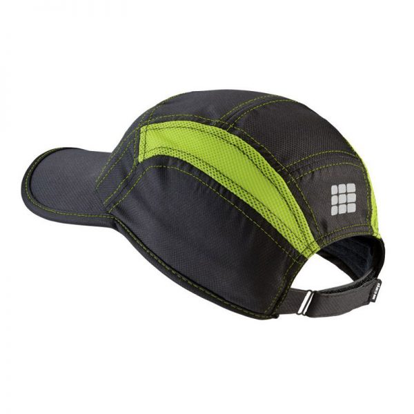cep-brand-run-cap-black-lime-m-214176