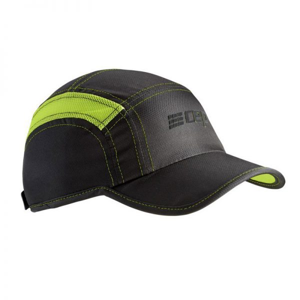 cep-brand-run-cap-black-lime-m-214178_2