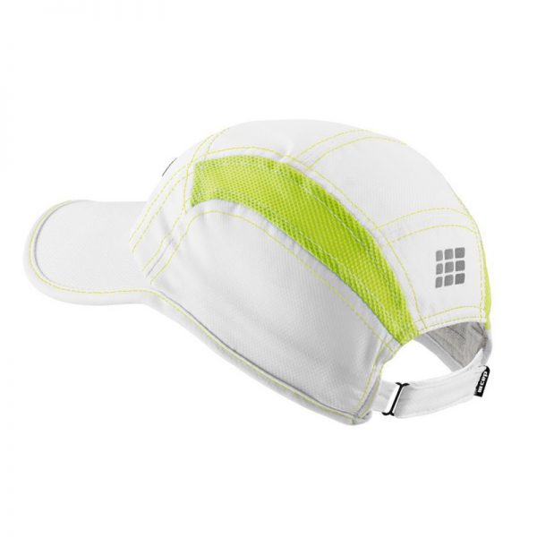 cep-brand-run-cap-white-lime-m-214179_2