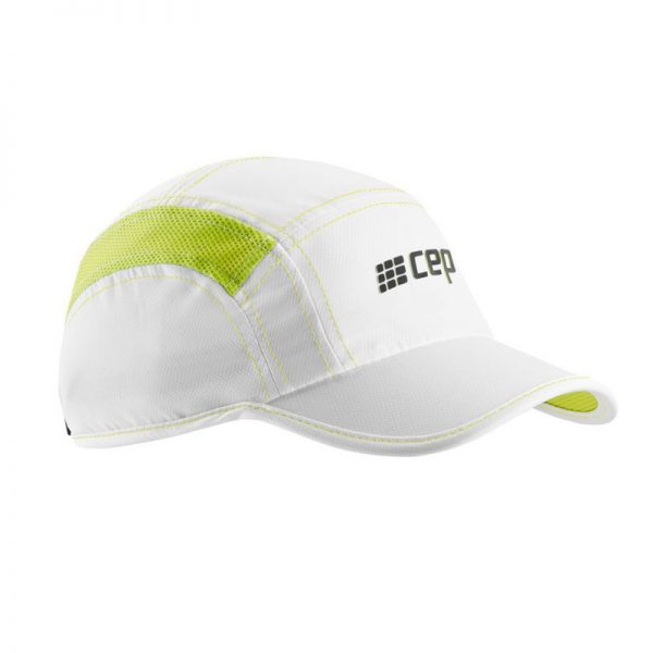 cep-brand-run-cap-white-lime-m-214180_2