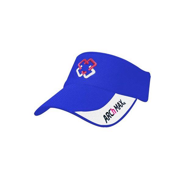 visor-blu-1_eb354f1d-01c0-4e18-a54a-e7993f1a415d_2048x2048