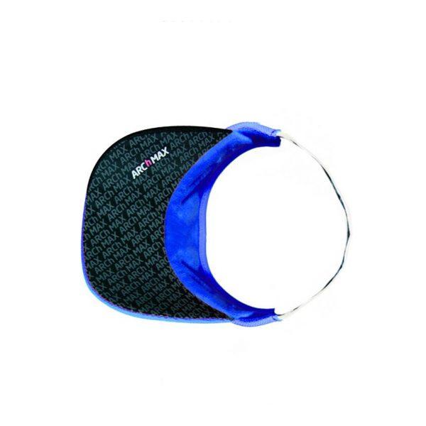 visor-blu-3_2048x2048