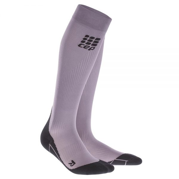 CEP_Compression-Socks-plank-purple-WP40ZK-w-pair_2000x
