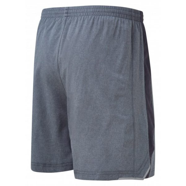 rh003016_rh00102_mens_momentum_7_short_back