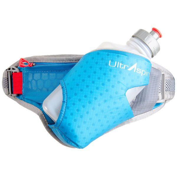 UA200LB-SYNAPTIC-LUMINOUS-BLUE-365120400-PRINT