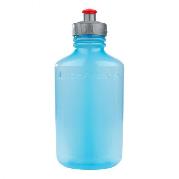 UA809BU-ULTRAFLASK-550-BLUE-169164241-PRINT