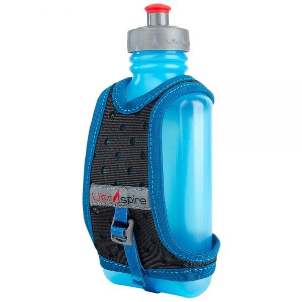 ULTRA-FLASK-BLUE-0331540-PRINT