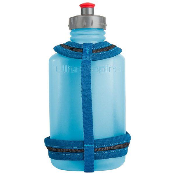 ULTRA-FLASK-BLUE-3011056-PRINT