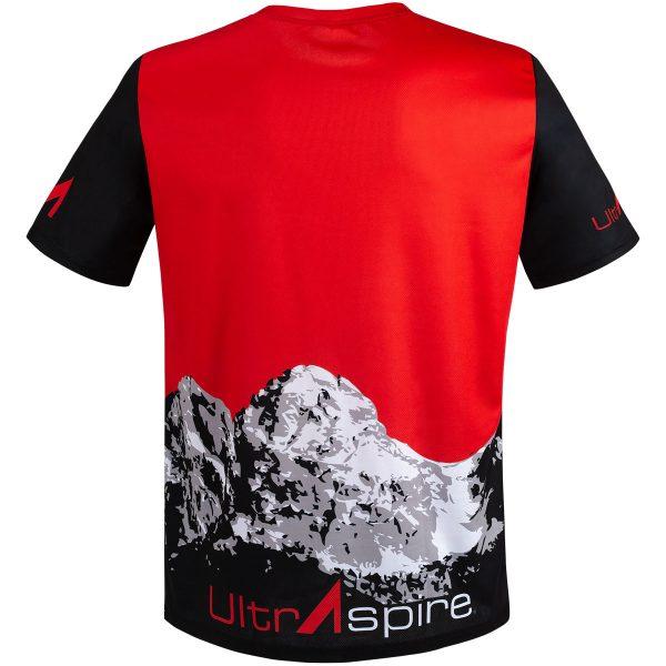 grand-teton-shirt_back_1200x1200