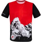 grand-teton-shirt_front_1200x1200