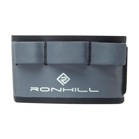 rh-003276_rh-00326_charcoalblack