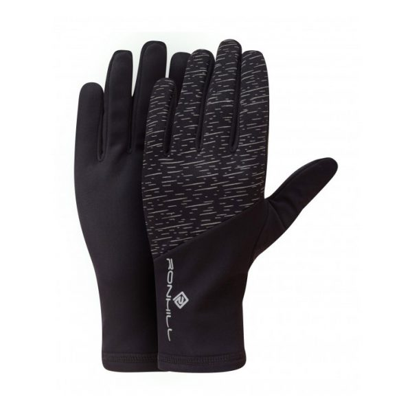 rh-003632_r954_afterlight_glove