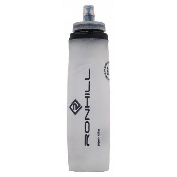 rh00001_trail_fuel_bottles_500ml