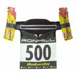 rh004002_r00326_marathon_waist_belt
