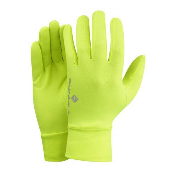 rh_000873_r010_classic_glove_fluo_yellow_3