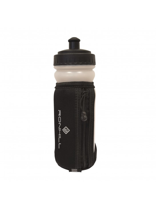 grip_bottle