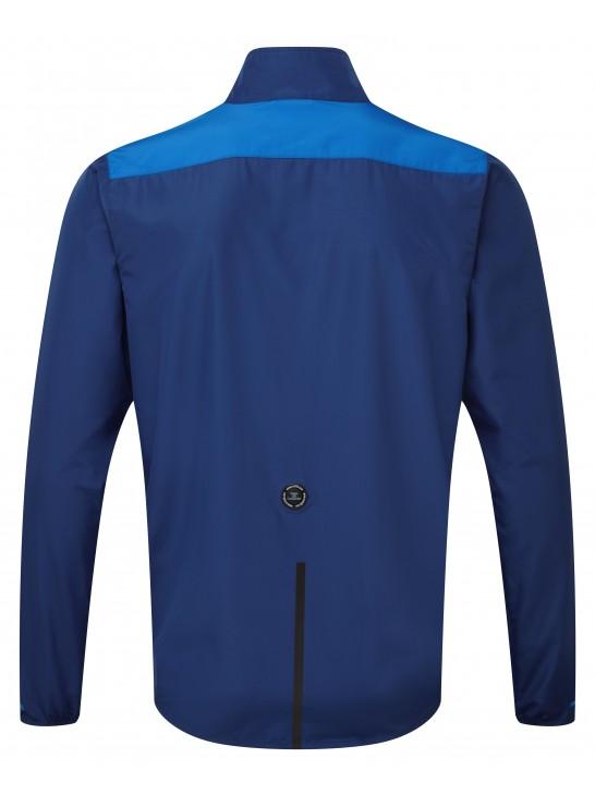 rh-003984_rh-00411_mens_stride_windspeed_jacket_back