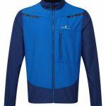 rh-003984_rh-00411_mens_stride_windspeed_jacket_front