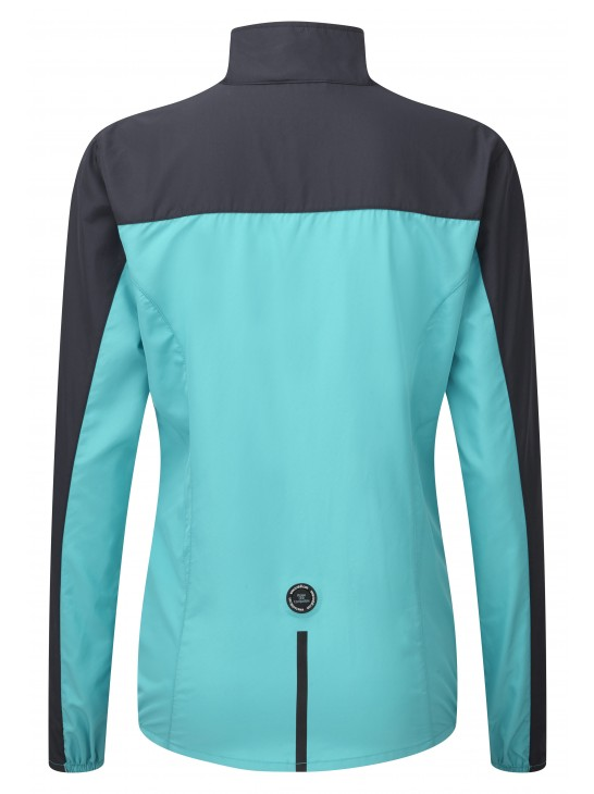 rh-003997_rh-00556_wmns_stride_windspeed_jacket_back