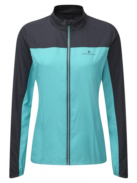 rh-003997_rh-00556_wmns_stride_windspeed_jacket_front