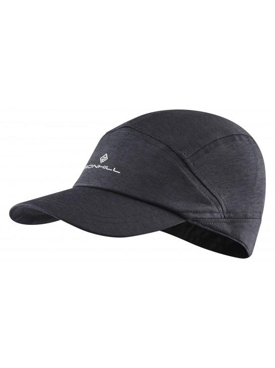 rh-004000_rh-00214_workout_cap