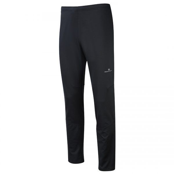 001904_009_all_terrain_pant_front