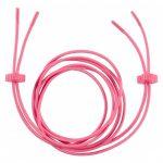 rh-001618_r027_fluo_pink