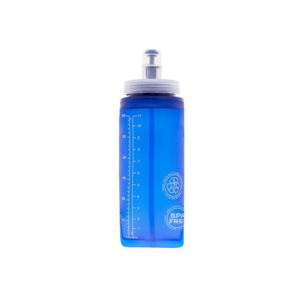 HydraFlask3002_1024x1024