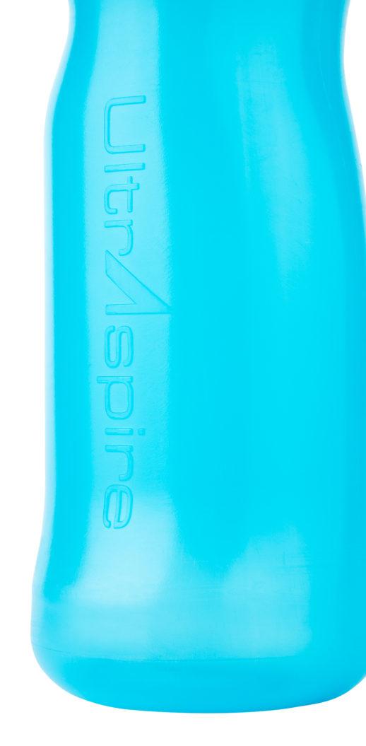 BLUE-BOTTLE-1430909-PRINT-2-518×1055-1