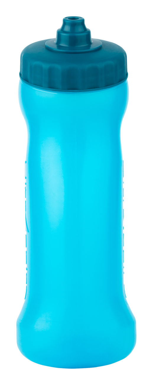 BLUE-BOTTLE-1430918-PRINT-518×1309-1