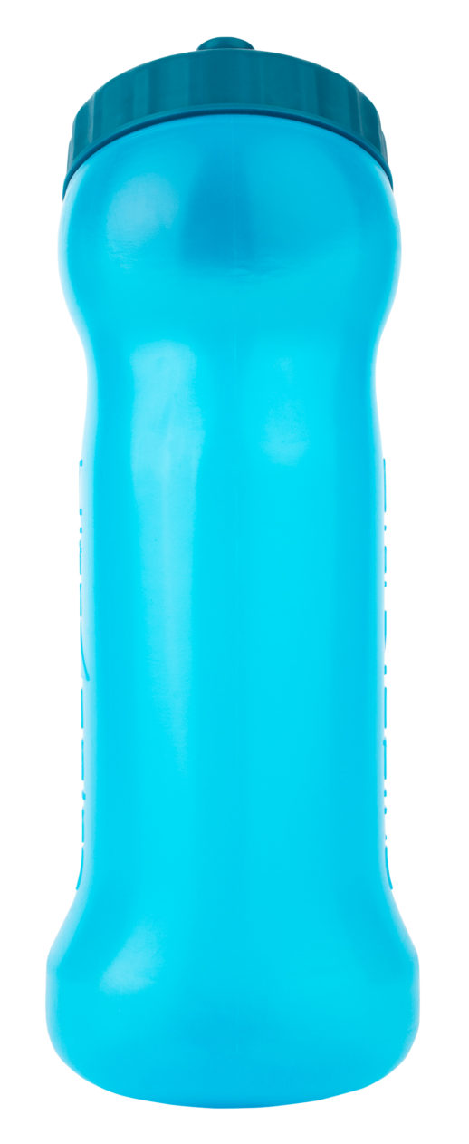 BLUE-BOTTLE-1430943-PRINT-518×1262-1