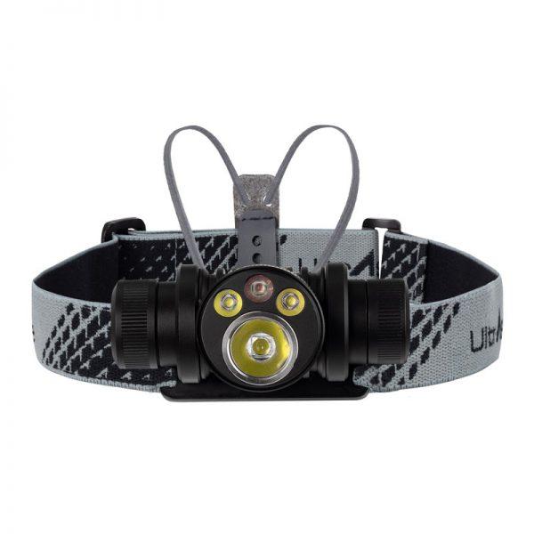 Lumen-650-Oculus-Thumbnail-800×800-1-1