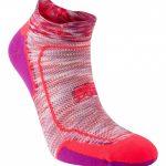hi_002958_wmns_lite_comfort_sock_00088_angle_1_1