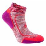 hi_002958_wmns_lite_comfort_sock_00088_side